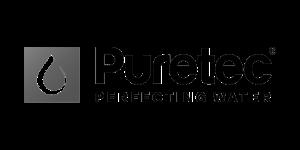 puretec 2