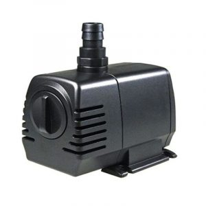 RP1500 Pond & Water Feature Pump 240V